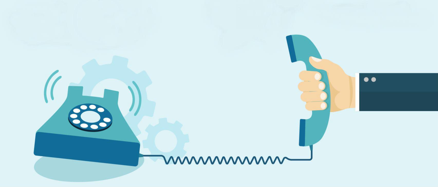 telemarketing en barcelona