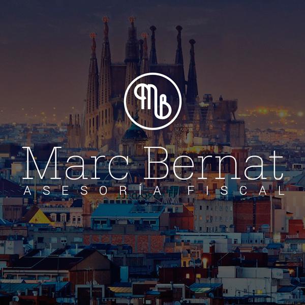 Marc Bernat