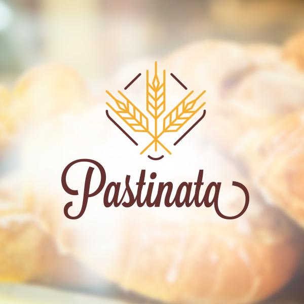 Pastinata