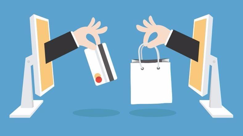 Generar confianza marketing digital