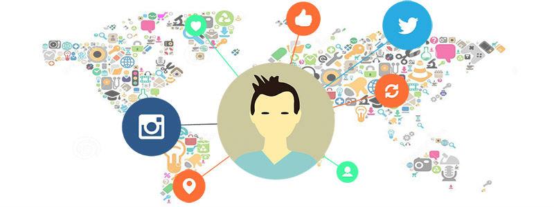 agencias de publicidad online