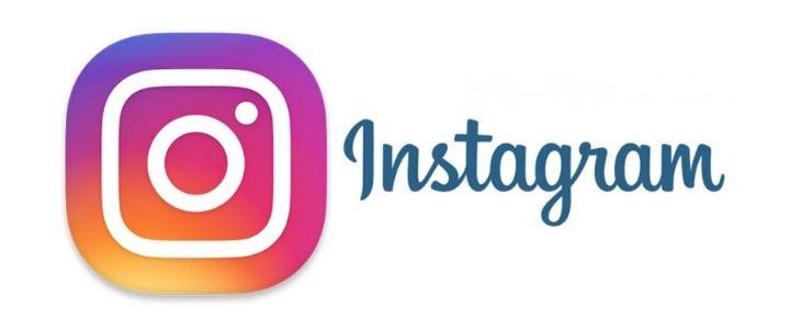 Instagram agencias de marketing y publicidad