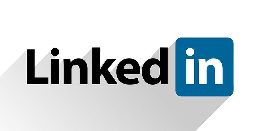 LinkedIn - Agencias de marketing y publicidad