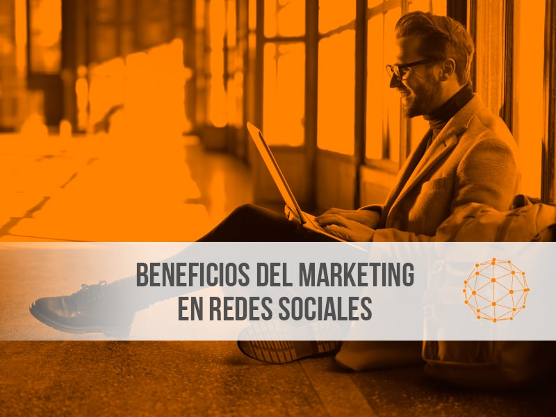 beneficios-marketing-rrss