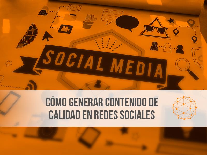 contenido-redes-sociales