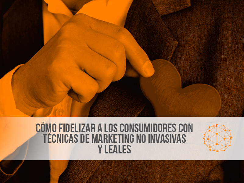 técnicas-de-marketing