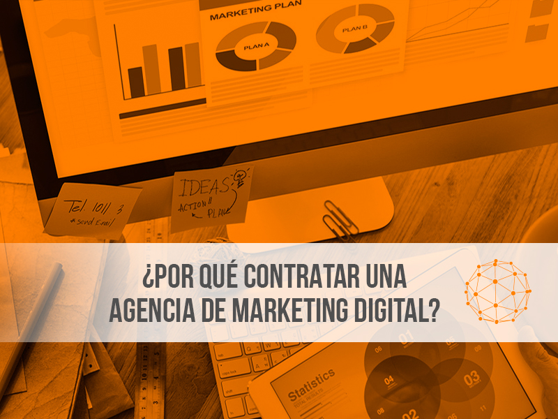 agencia-de-marketing-digital